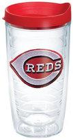 Tervis Tumbler Cincinnati Reds 16 oz. Emblem Tumbler