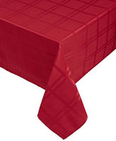 Cuisinart Spill Proof 84-Inch Tablecloth