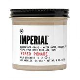 Imperial Star Fiber Pomade