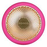 Foreo Women's UFO 90-Second Smart Mask Treatment - Mint