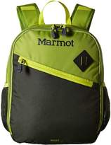 Marmot Root Daypack Day Pack Bags
