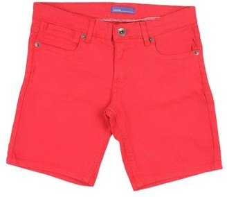Gaudi' GAUDI Bermuda shorts
