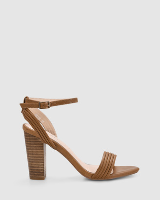 Verali - Women's High Heels - Celsie - Size One Size, 37 at The Iconic