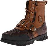 Polo Ralph Lauren Men's Andres III Boot