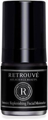 RETROUVÉ Voyage Intensive Replenishing Facial Moisturizer