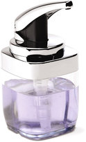 Simplehuman Bath Accessories, 15oz Square BT1076 Soap Pump