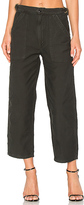 Citizens of Humanity Kendall Wide Leg. - size 26 (also in )
