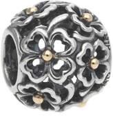Pandora 791373 Evening Floral Charms
