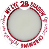 2B Colours My Eyeshadow Base