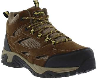 Donner Mountain Fenn Hiking Boot