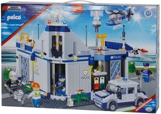 Pricò PRICO Educational & building toys