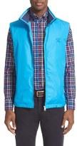 Paul & Shark Water Repellent Vest