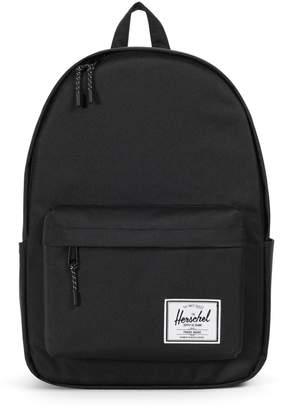 Herschel HSC Classic XL Backpack