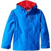 Columbia Kids WatertightTM Jacket (Little Kids/Big Kids)