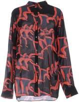 Paul Smith Shirts - Item 38645719