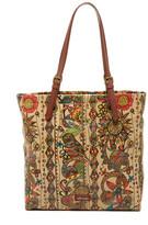 The Sak Tote Bag