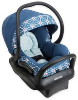 Maxi-Cosi Mico Max 30 Special Edition Edward van Vliet Infant Car Seat