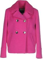Vdp Club Coats