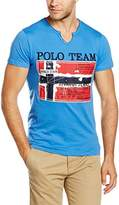Rivaldi Men's Morin T-Shirt