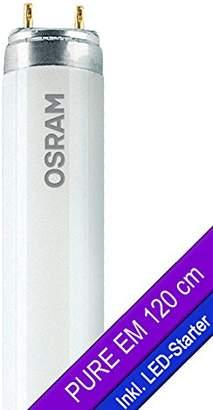 Osram LED Lamp G13 16.2 Watt, 121.2 x 3