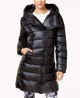 Nike Sportswear Puffer Coat