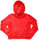 Puma Athletic Fleece Hoodie (S-XL)