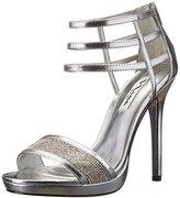 Nina Women's Fable-YY Dress Sandal