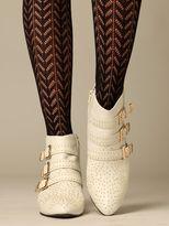 Northern Lights Boot