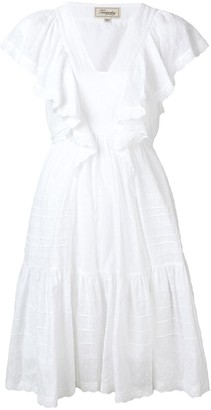 Temperley London Beaux dress