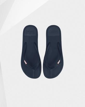 Hunter Women's Original Flip Flops