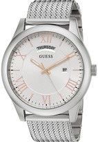 GUESS U0923G1 Watches