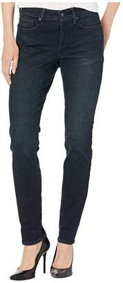 NYDJ Alina Leggings in Quentin (Quentin) Women's Jeans