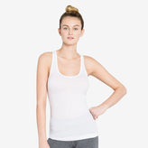 Splits59 Ashby Ribbed Tank