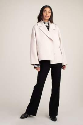 Trina Turk Polly Coat