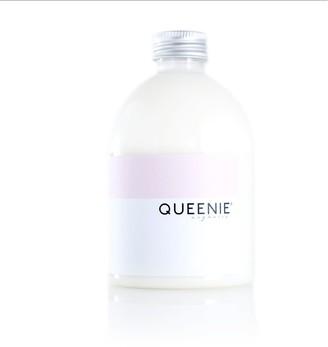Queenie Organics Hand & Body Cream- Palmarosa & Ylang Ylang- Refill