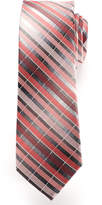 Van Heusen Men's Andres Striped Tie