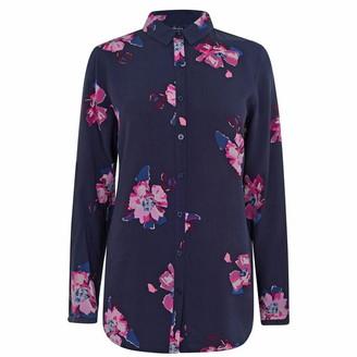 Joules Elvina Button Shirt
