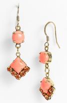 Sweet Scandal 'Lulu' Drop Earrings