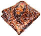 Sitong men's suits multicolor printed pocket square handkerchief