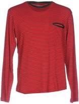 Umit Benan T-shirts - Item 12012588