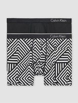Calvin Klein One Micro 2-Pack Boxer Brief