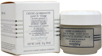 Sisley 1.8Oz Gentle Facial Buffing Cream With Botanical Extract
