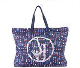 Armani Jeans Shoulder Bag Handbag Women