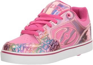 Heelys Girl's Motion Plus Sneaker