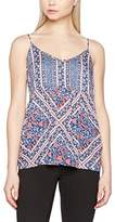 Pepe Jeans Women's Mery Blouse,42 (Manufacturer Size: )