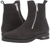 DSQUARED2 Dean Goes Hiking Men's Boots