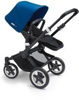 Bugaboo Infant Buffalo Stroller Frame
