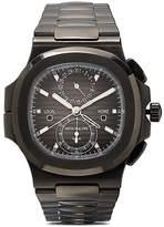 MAD Paris Black Patek Philippe 5990 Ghost watch
