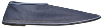 The Row Sock loafers