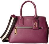 Marc Jacobs Gotham Tote Tote Handbags
